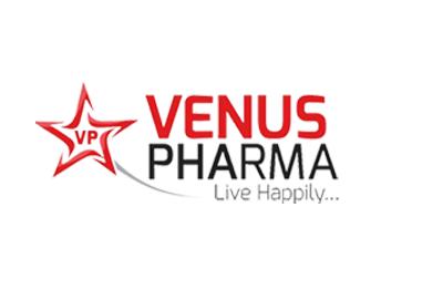 Venus Pharma
